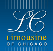 Limousine of Chicago logo